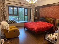 出售碧桂园 中央名邸5室2厅3卫276平米298万住宅