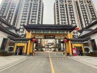 出售金鹏 山河印5室4厅3卫180平米225.8万住宅