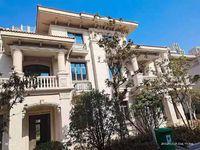 出售和顺东方花园 无税无尾款 4室2厅2卫128平米132万住宅