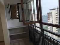 琅琊新区旁边鸿坤理想城大四房全新硬装130平有税有尾款协商出售98万租1800月