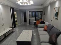 城北琅琊新区盛苑景城2室2厅1卫82平米精装修67.8万住宅