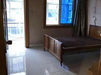 出售凤凰三村 凤凰公寓 2室2厅1卫84平米59万住宅