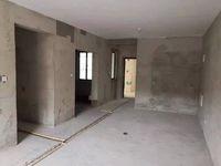 出售北京城建 珑熙庄园3室2厅1卫108平米97.8万住宅