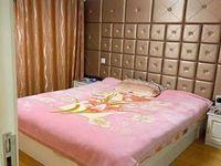 出售恒大名都4室2厅2卫113.8平米118.8万住宅