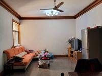 出售紫薇东区3室2厅1卫98平米77.8万住宅