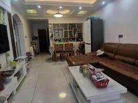 出售银花尚城2室1厅1卫89平米64.8万住宅