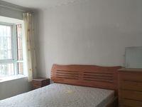明悦园多层2室2厅1卫78平米72万住宅
