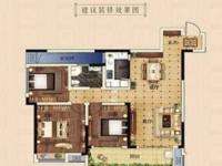 珑熙庄园,和顺东方花园,琅琊府,壹号院,3房108平米,诚心卖