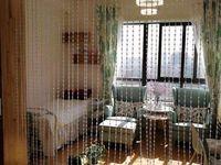 出售苏宁广场1室1厅1卫53.7平米45.8万住宅