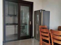 出租恒大名都3室2厅1卫100平米2200元/月住宅