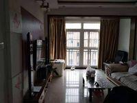 出售菱溪苑凯旋城 山河悦对面3室2厅2卫117平米精装修拎包入住42.5万住宅