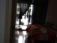 出售泰鑫中环国际广场3室2厅2卫144平米108.8万住宅