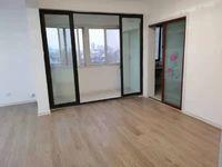 出售裕坤丽晶城沁园春旁3室2厅1卫123平米96.8万住宅