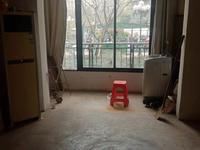 出租恒大绿洲4室2厅2卫126平米1400元/月住宅