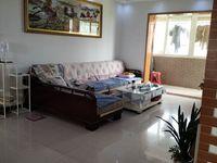 出售腰铺北苑3室2厅1卫120平米40万住宅