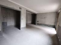 市中心遵阳府大平层 送超大院子 4.5米层高地下室 可做2层