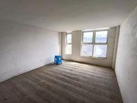 出售宇业京华园南苑3室2厅2卫98平米68.8万住宅