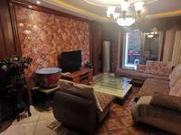 保真 出售永泰臻美天城6室2厅3卫300平米238万住宅