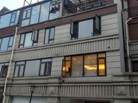 五中学区70年产权实际450平5室3厅4卫227平米255.8万