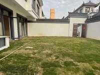 新楼盘 ,蓝光雍景湾 创维一步之遥 周边配套齐全 高品质小区特价房源均价3600