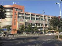现有2400平方公开对外出租,此楼位于中都大道会峰大厦北,地段繁华,交通便利。