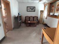 世纪商业园 两室一厅76平 市中心繁华地段