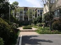出售银润明珠城6室3厅5卫260平米面议住宅