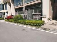 稀缺房源 金陵赋叠墅 小区大门前排无遮挡 送车位 高层的价格买品质别墅