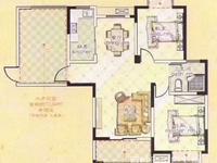 龙蟠南苑三室两厅一卫 三开间朝南 龙蟠小学和六中 99广场 轻轨口 旁边清风明月