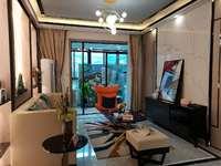 滁州高铁站 轻轨口 蓝光雍景湾 总经理特批10套房源 价格美丽 户型方正
