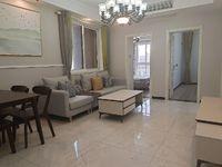出售名儒园2室1厅1卫82平米68万住宅