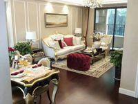 城南康佳科创云谷2室2厅挑高公寓,通燃气,即买即收益,