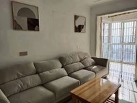 出售城南小区3室2厅2卫105平米78.5万住宅