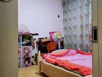 出售丰乐山庄清风园3室2厅1卫100平米81.8万住宅
