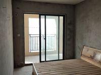 出租北京城建 珑熙庄园3室2厅1卫108平米750元/月住宅
