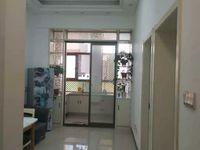 出售仪邦广场2室1厅1卫78平米1300万住宅