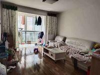 出售龙蟠北苑2室2厅1卫93平米70万住宅,精装