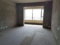 出售汇鑫大成国际3室2厅1卫122平米102万住宅