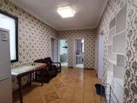 出租紫薇西区3室2厅1卫80平米1200元/月住宅