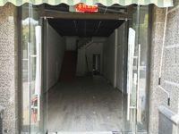 恒大绿洲 门面 1楼 2楼旺铺出租,没有转让费,5.9万/年,包物业,有钥匙