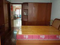 出售紫薇东区2室1厅1卫60平米49万住宅