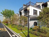 琅琊新区 山河印 中式和院 直接更名 4室3厅4卫180平米249.8万住宅