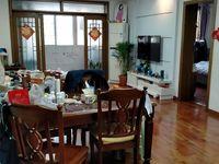 出售丰乐新公寓3室2厅1卫108平米80万住宅