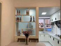 二小实验中学区 出售凤凰一村2室2厅1卫60平米71万住宅