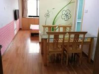 出租泰鑫城市星座1室1厅1卫36平米1100元/月住宅