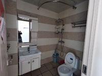 出售仪邦广场2室1厅1卫79平米32.8万住宅,民用水电,通燃气