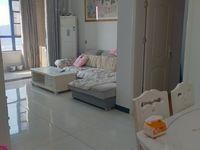 出租天安世纪城2室2厅1卫92平米1600元/月住宅