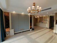 出售三盛颐景御园3室2厅1卫127平米125万住宅