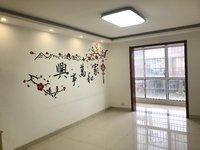出售天宇小区2室2厅1卫90平米65.8万住宅