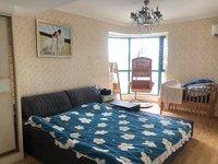 出售金域豪庭3室2厅1卫113平米98万住宅